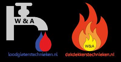W&A Loodgieterstechnieken